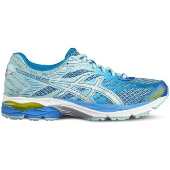 Shoes Women Running shoes Asics Gel Flux 4 Blue