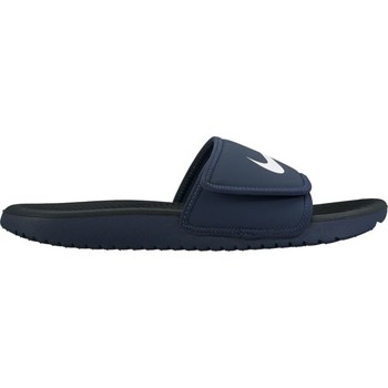 Shoes Children Mules Nike PALAS PARA PISICINA KAWA ADJUST AZUL