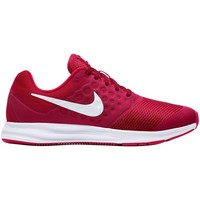 Shoes Children Low top trainers Nike Downshifter 7