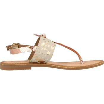 Shoes Women Sandals Gioseppo 39821G Bronze
