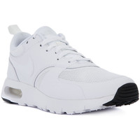 Shoes Women Low top trainers Nike AIR MAX VISION GS     96,7