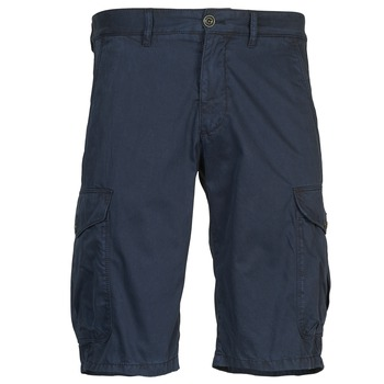 Clothing Men Shorts / Bermudas Marc O'Polo AGOSTINA MARINE