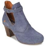 Ankle boots Art IMEET BO