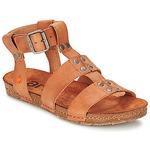 Sandals Art CRETA
