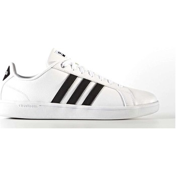 Shoes Men Low top trainers adidas Originals AW4294 Sneakers Man White White