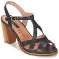 Shoes Women Sandals Neosens