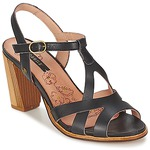 Sandals Neosens GLORIA