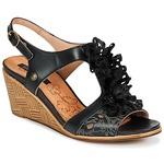 Sandals Neosens NOAH