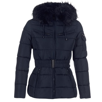 Clothing Women Duffel coats Casual Attitude HEYL Marine