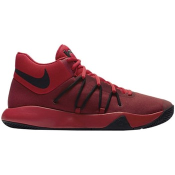 Shoes Men Low top trainers Nike KD Trey 5 V