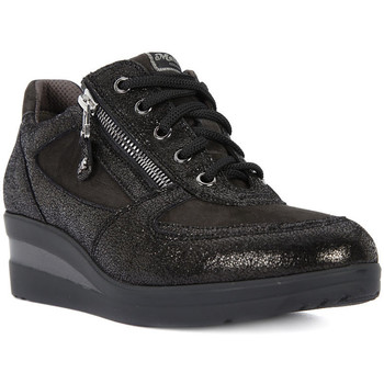 Shoes Women Hi top trainers Melluso WALK ALLACCIATA    148,5