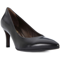 Shoes Women Heels Melluso SIVIGLIA NERO Nero