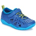 Crocs SWIFTWATER PLAY SHOE K