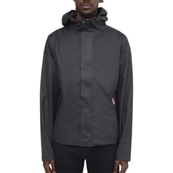 Clothing Men Macs Hunter Original Windcheater Black