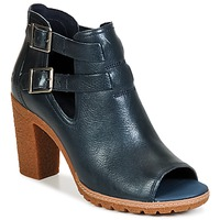 Ankle boots Timberland EARTHKEEPERS® GLANCY PEEP TOE