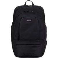 Bags Men Rucksacks Quiksilver 1969 Special 28L Backpack - Black Black