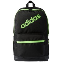 Bags Rucksacks adidas Originals BP Daily Black