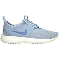 Shoes Women Trainers Nike Juvenate Women's bleu