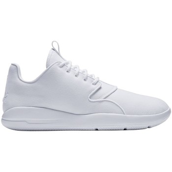 Shoes Men Low top trainers Nike Jordan Eclipse