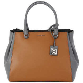 Bags Women Shopping Bags / Baskets Coccinelle CALF  CUOIO    280,0