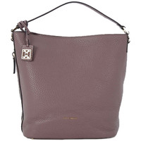 Bags Women Shopping Bags / Baskets Coccinelle VITELLO  BEAN    253,8