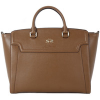 Bags Women Shopping Bags / Baskets La Martina LA PORTENA  BROWN    231,9