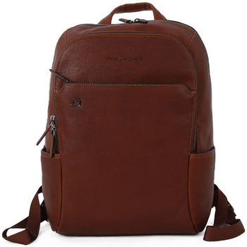 Bags Men Rucksacks Piquadro ZAINO Multicolore