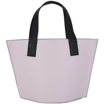 Bags Women Shopping Bags / Baskets Coccinelle CALF BLACK    157,5