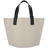 Bags Women Shopping Bags / Baskets Coccinelle CALF BLACK    173,3
