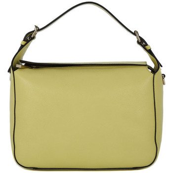 Bags Women Handbags Coccinelle VITELLO ZENZERO    245,0