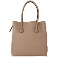 Bags Women Shopping Bags / Baskets Coccinelle VITELLO DEGAS Multicolore