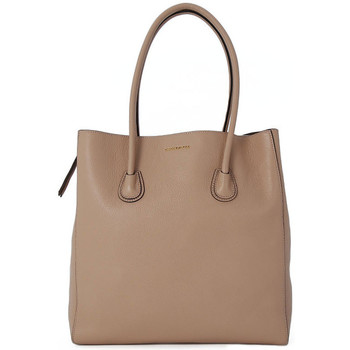 Bags Women Shopping Bags / Baskets Coccinelle VITELLO DEGAS    271,3