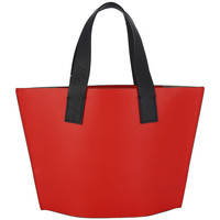Bags Women Shopping Bags / Baskets Coccinelle MINIBAG CALF    129,5