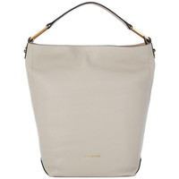 Bags Women Shopping Bags / Baskets Coccinelle VITELLO SEASHELL Multicolore
