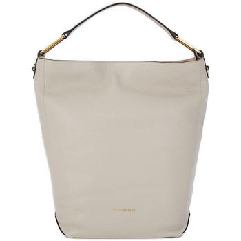 Bags Women Shopping Bags / Baskets Coccinelle VITELLO SEASHELL    280,0
