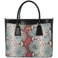 Bags Women Shopping Bags / Baskets La Martina COSTANCIA    214,4