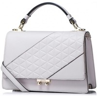 Bags Handbags Nucelle I White