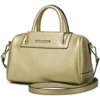 Bags Handbags Nucelle 117062713 Golden