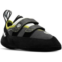 Shoes Men Low top trainers Evolv Defy Green-Graphite-Black