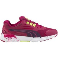 Shoes Women Running shoes Puma Faas 500 S V2 Violet