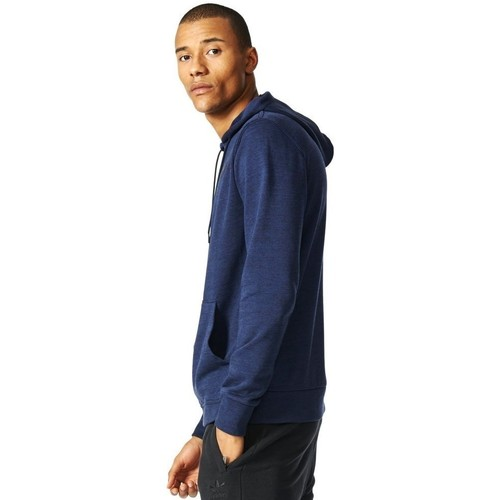 Pt Adidas Hoody Blue Navy Originals Graph 6BBxpwvR
