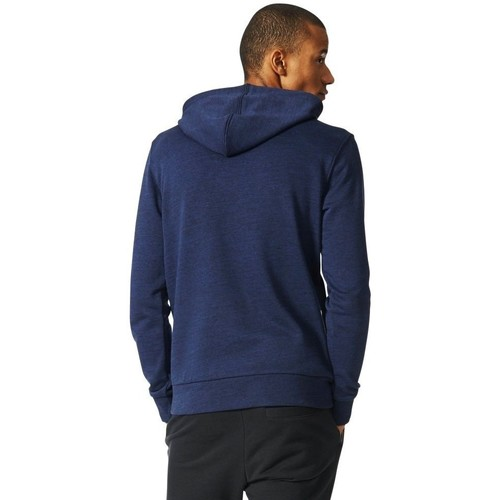 Graph Navy Adidas Originals Pt Blue Hoody tw1F6q