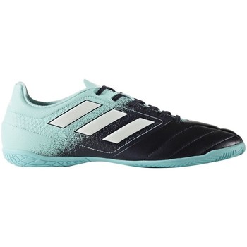 Shoes Men Low top trainers adidas Originals Ace 174 IN