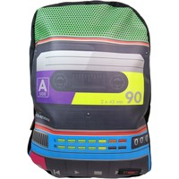 Bags Children Rucksacks Urban Junk Tape Multi