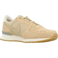 Shoes Men Low top trainers Nike AIR VRTX LTR Beige