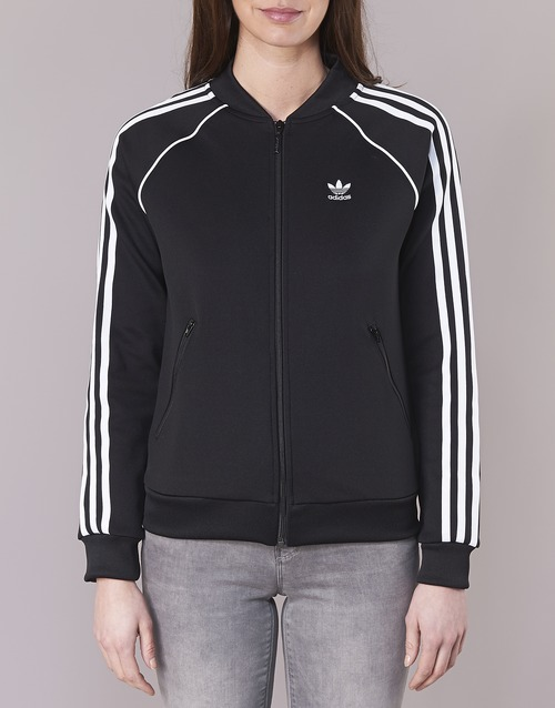 Originals Sst Adidas Tt Originals Originals Tt Tt Black Adidas Black Adidas Sst Sst cTqqvAFw0