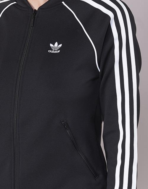 Sst Adidas Adidas Black Tt Originals Black Sst Originals Tt P1xFY