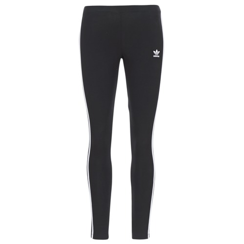 Black adidas STR TIGHT Originals 3 xwwqY6U7