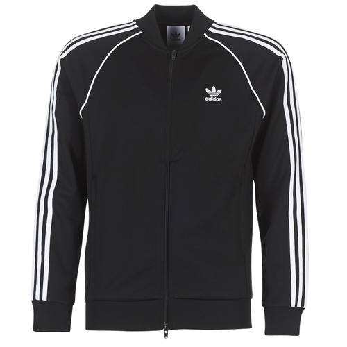Tt Sst Adidas Adidas Originals Black Sst Originals qRXHXgf