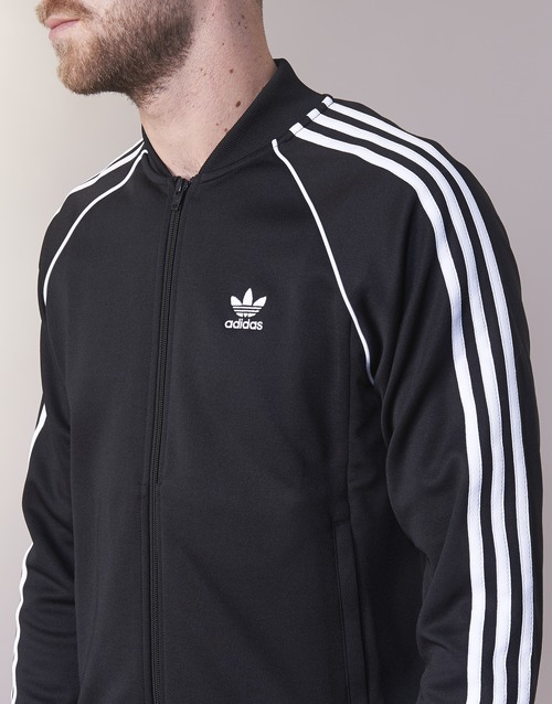Black Originals Sst Tt Sst Adidas Tt Black Originals Adidas AUa8Pw